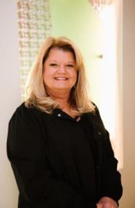 Cindy T. Flanagan, DDS in Houston