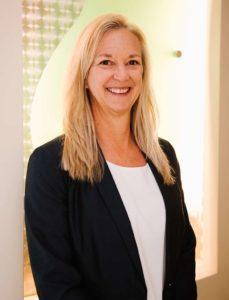 Dr. Cindy Flanagan at Cindy Flanagan DDS - Cindy T. Flanagan, DDS in Houston
